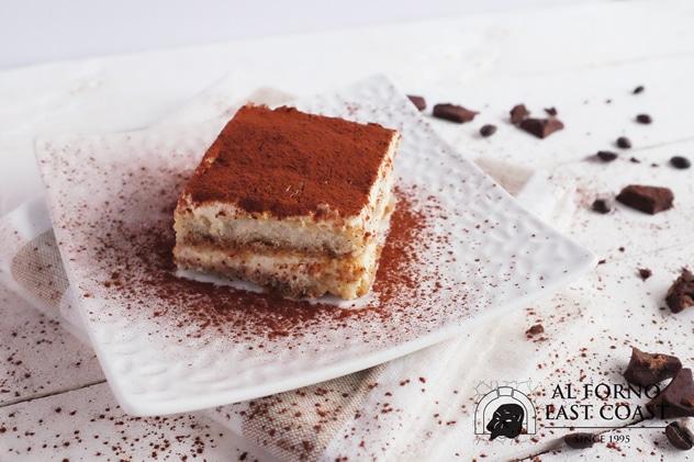 Dolce (Dessert)
